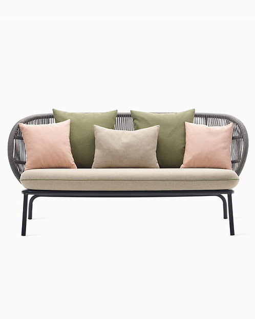 Kodo Lounge Sofa
