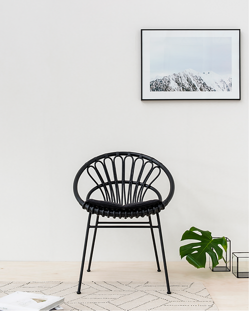 Kiki Dining Chair