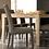 Thumbnail: Edward HB Dining Chair