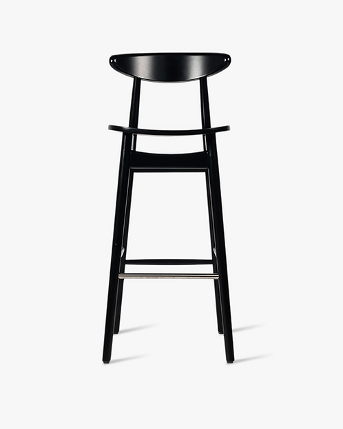 Teo Bar Stool