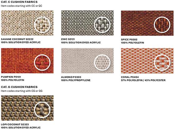 Cushion Fabrics Outdoor_CatC.png