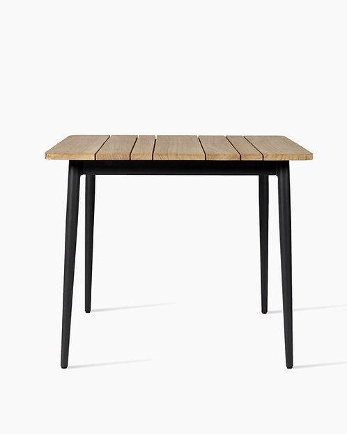 Max Dining Table 90