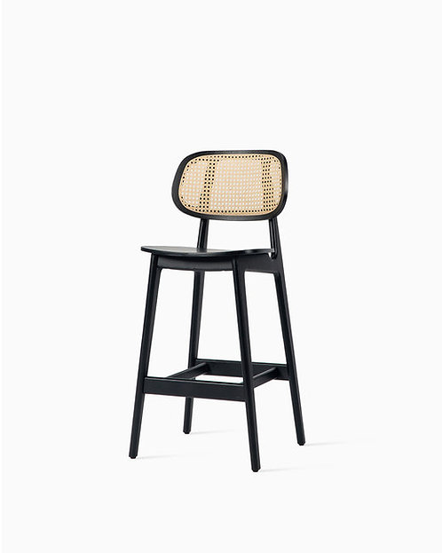 Titus Counter Stool