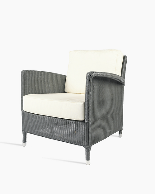 Dovile Lounge Chair