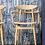 Thumbnail: Teo Dining Armchair