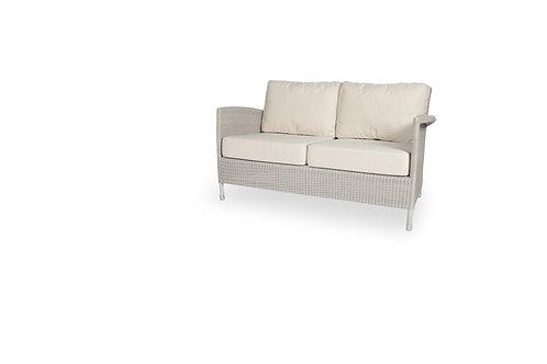 Safi Lounge Sofa