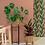 Thumbnail: Vivi Plant Stand