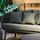 Thumbnail: Alex Lounge Sofa