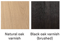 Colours Indoor_Holz 2.png