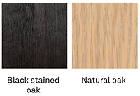 Colours Indoor_Holz 1.png