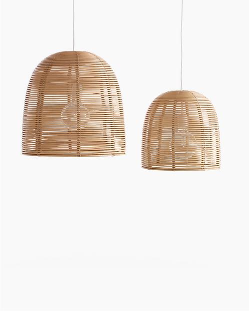 Vivi Lamp