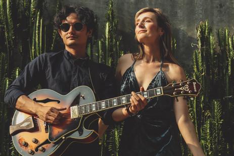 Indie Music Duo Moon Rise City.jpg