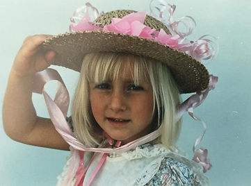 A Young Lauren Tracy.jpg