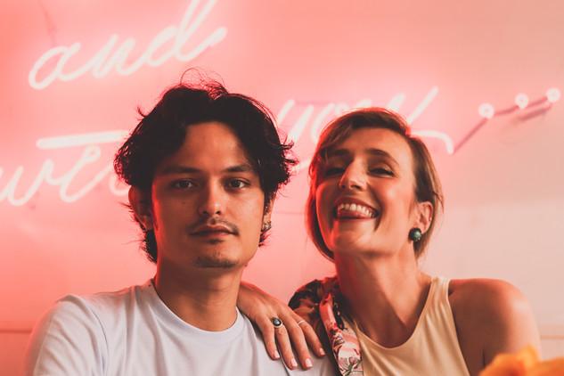 Moon Rise City indie duo.jpg