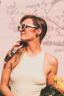 South African Singer-Songwriter Lauren T