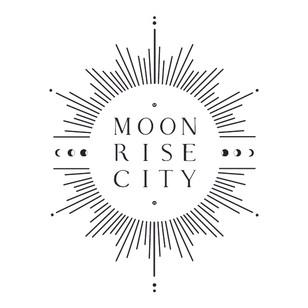 Moon Rise City logo jpg