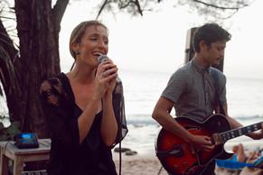 Lauren & Indy Duo Photo.jpg