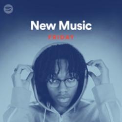New Music Friday SA
