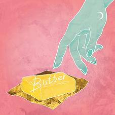 Butter Artwork.png