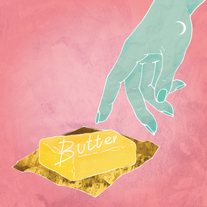 """Moon Rise City's got you feeling like """"Butter"""" with their fun new single."""