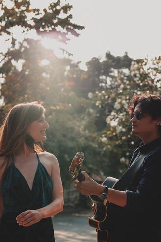 Indie Music Duo MRC.jpg