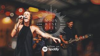Moon Rise City banner.jpg