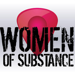women-of-substance-music-podcast-bree-no