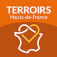 terroire hdf.png