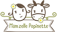 logo couleur vert pale.png