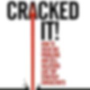 Cracked It Key Art v1_edited.jpg