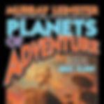 Planets of Adventure Key Art Square.jpg