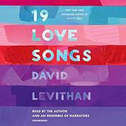 19 Love Songs Keyart.jpg