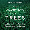 A Journey of Trees Key Art.jpg