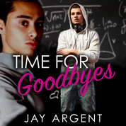 Time for Goodbyes Key Art.PNG