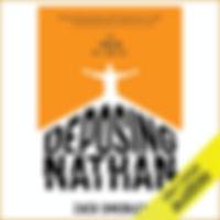Deposing Nathan Art.jpg