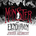 Monster of Elendhaven Key Art.jpg