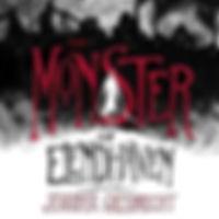 Monster of Elendhaven Key Art.jpg