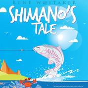 Shimanos-Tale_Key Art.jpg