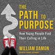 Path to Purpose Key Art.jpg