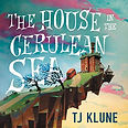 House in the Cerulean Sea Key Art.jpg