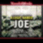 A Logic Named Joe Key Art.png