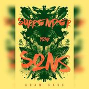 Surrender Your Sons Key Art.jpg