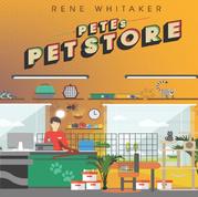 Petes_Pet_Store_Kay Art.png