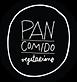 LogoPanComido (1).png