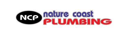 ncp-logos.png