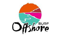 Offshore Logo.jpg
