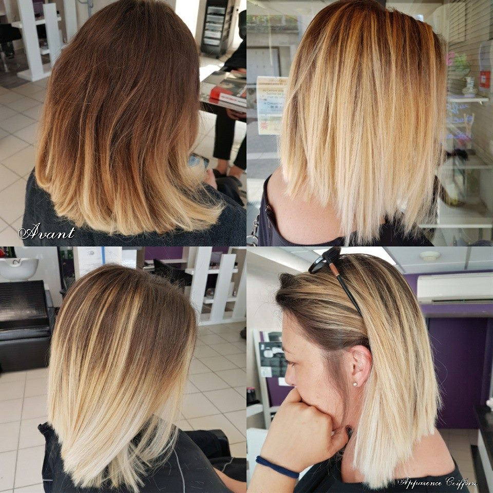 apparence,coiffure