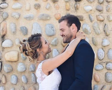Elodie et Raphaël