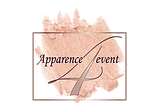 logo apparence 4 events.png