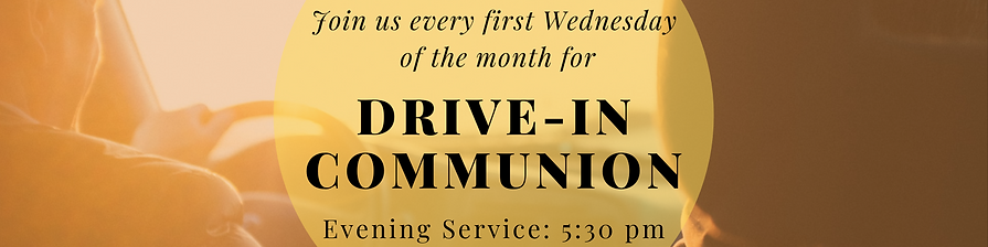 Drive in Communion email Banner.png